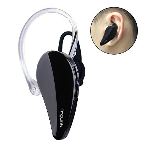 bluetooth-headset-anglink-universal-mini-wireless-bluetooth-earpiece-headset-with-microphone-mic-noi