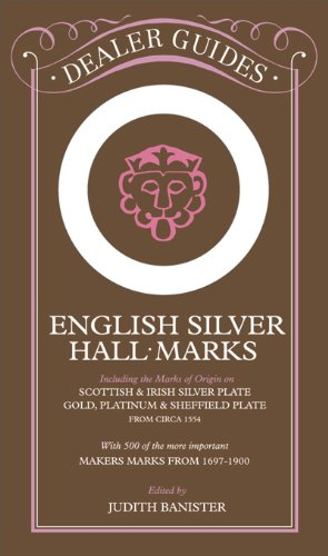 english-silver-hall-marks-including-the-marks-of-origin-on-scottish-irish-silver-plate-gold-platinum