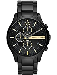 Armani Exchange Men's Watch AX2164