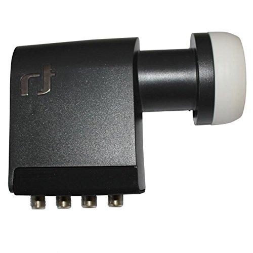 INVERTO 40mm LNB