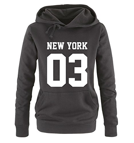 new-york-03-women-hoodie-black-white-size-xxl