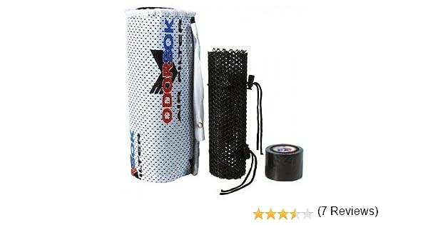 Filtro anti odori ai carboni attivi Odorsok per Grow Box