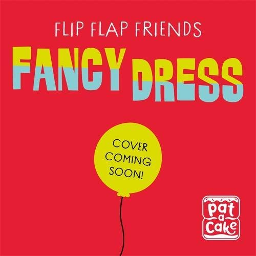 ap Friends, Band 2) (Childs Fancy Dress)