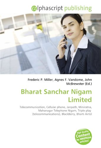 bharat-sanchar-nigam-limited-telecommunication-cellular-phone-janpath-miniratna-mahanagar-telephone-