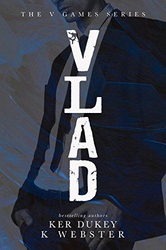 Vlad Limmortale Frost Pdf