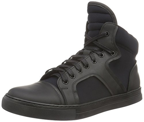 Kenneth Cole Double Feature, Sneakers Hautes Homme