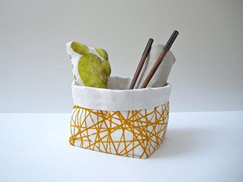 cesti-in-tessuto-secchio-felice-per-memorizzare-i-vostri-oggetti-preferiti-cesto-regaloorganizzatore