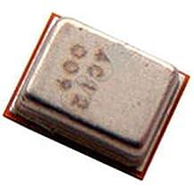 Tcset 599371031 - microfono lg l5 ii p880