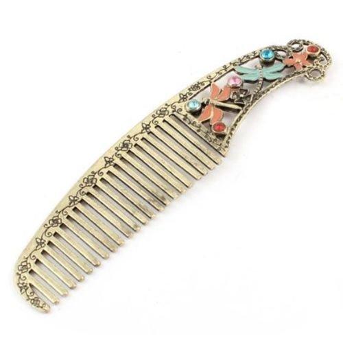 5starwarehouse-libellule-strass-peigne-a-cheveux-broches-bijoux-boho-gypsy-boheme-ethnique-a113-filt