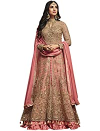 d681e8f3f13 Silk Women s Ethnic Gowns  Buy Silk Women s Ethnic Gowns online at ...