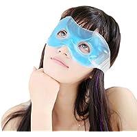 HEALIFTY Eis-Augen-Maske Eis-Patch-Augenbinde Cooling entspannenden Blinder Komfortable Patch für Augenschwellung... preisvergleich bei billige-tabletten.eu