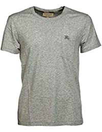 0e01d8d46e8d Amazon.fr   BURBERRY - T-shirts, polos et chemises   Homme   Vêtements