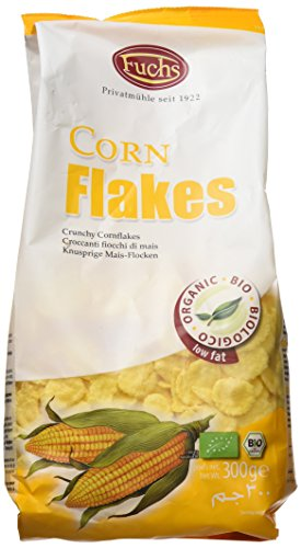 hijas-del-sol-bio-corn-flakes-300-gr