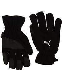 Puma Unisex Spielerhandschuhe Winter