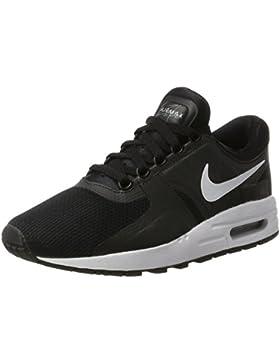 Nike Unisex-Kinder Air Max Zero Essential Gs Sneaker