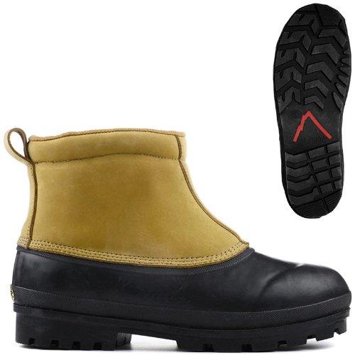 Superga, Sneaker donna Multicolore (Ocra)