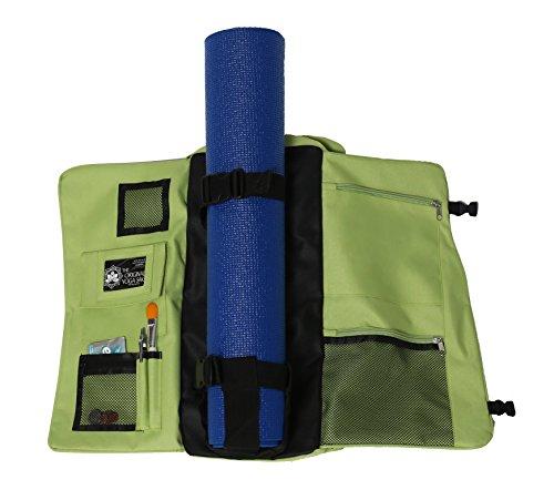 yoga-sak-the-ultimate-sport-bag