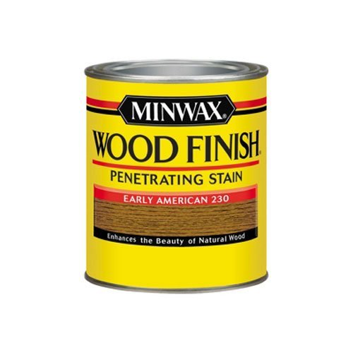 minwax-1-quart-early-american-wood-finish-interior-wood-stain-70008