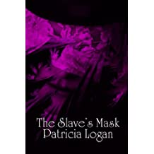The Slave's Mask (English Edition)
