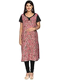 9fa42336b98fb Morph Maternity Wear - Bell Sleeves Nursing Kameez/Nursing Wear/Pregnancy  Wear/Maternity