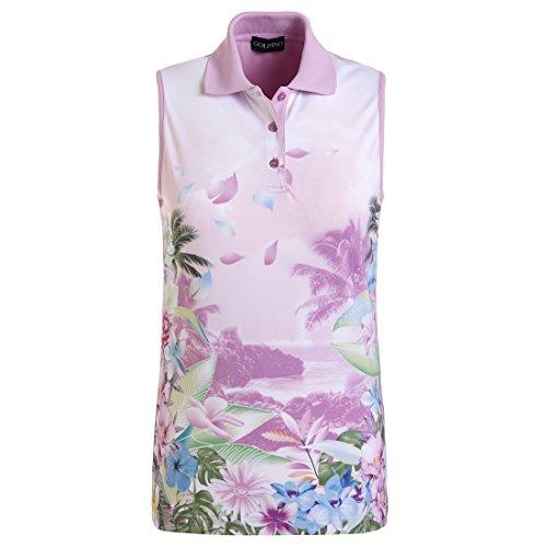 golfino-printed-comfort-golf-polo-in-soft-lycrar-pink-m