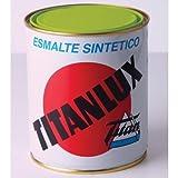 Titan - Esmalte Titanlux 750 Ml 522 001