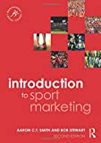 Introduction to Sport Marketing: Second Edition (Sport Management)