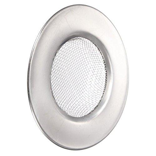 coladores-de-desague-fregadero-receptor-trampa-colador-malla-filtro-tapon-de-pelo-acero-inoxidable