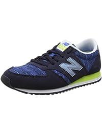 New Balance 420, Zapatillas de Running para Mujer