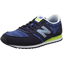 Amazon.es: Green Blue New Balance