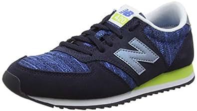 New Balance Women's 420 Training Running Shoes