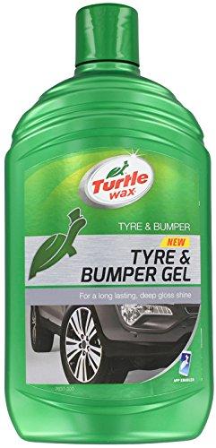 turtle-wax-fg7637-green-line-tyre-bumper-gel-500-ml
