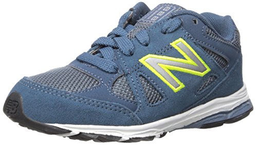 New Balance KJ888V1 Infant Run - K