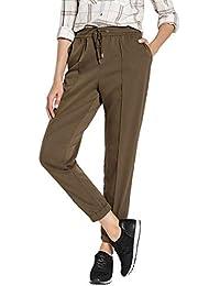 1073005da282 Amazon.it  La Redoute IT - Pantaloni   Donna  Abbigliamento