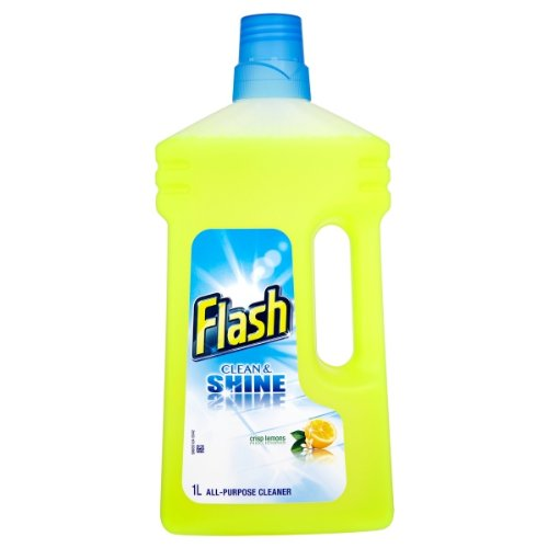 flash-clean-shine-crisp-lemons-liquid-6-x-1l