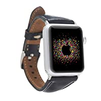 Bouletta 054.010.002.247 Slim Apple Watch Kordon/Kayış