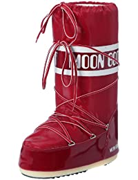 Moon Boot Bang ! 14018000 - Botas para mujer