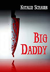Big Daddy - Thriller