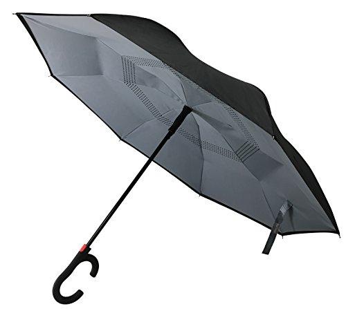 parapluie-invers-smart-things-ouverture-automatique-le-parapluie-innovant-pratique-et-chic-collectio