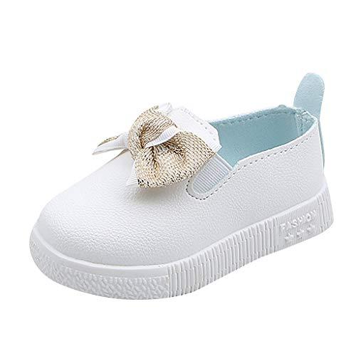 eae550fd Berimaterry Zapatillas Niño, Zapatos Zapatillas para Bebés Zapatos ...