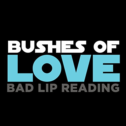 bushes-of-love