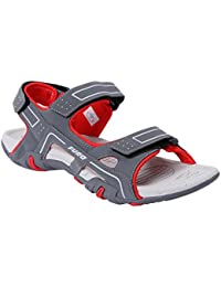 Furo (By Red Chief) Men's SM105 Floaters