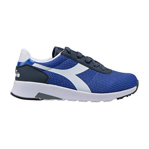Sneaker Diadora Diadora 174385 SC Inf EVO Run GS Azul Size: 38.5 EU