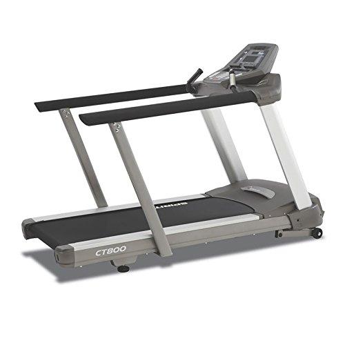 Spirit Ct800 With – Treadmills
