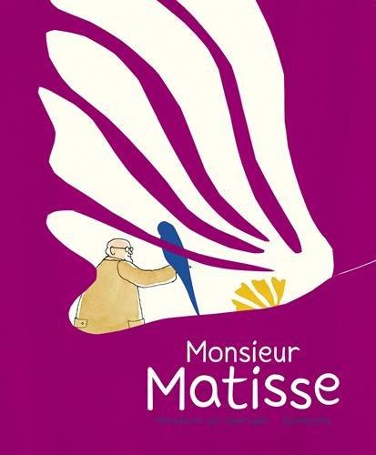 """<a href=""""/node/6781"""">Monsieur Matisse</a>"""