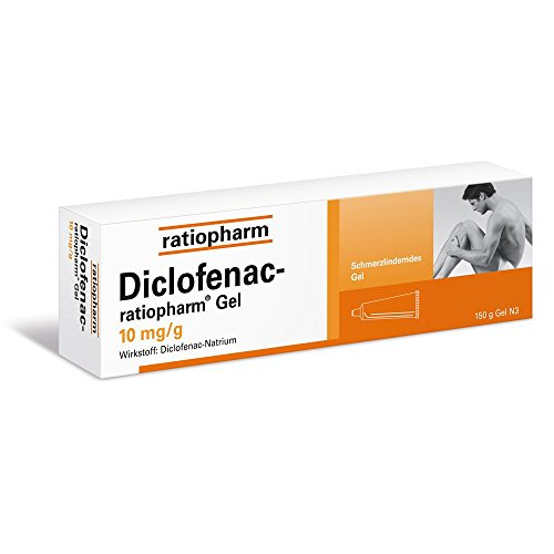 diclofenac-ratiopharm-gel-150-g