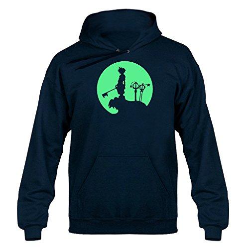 kingdom-hearts-inspired-sora-moon-glow-in-the-dark-rpg-videogame-unisex-hoodie-hoody-hooded-sweater-