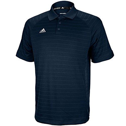 Adidas da uomo Select polo Navy