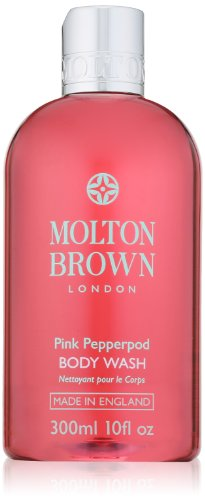 molton-brown-pink-pepperpod-body-wash-300ml