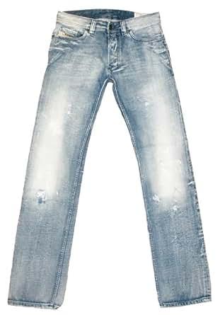 Jeans DIESEL SAFADO 71J ( collector )